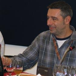 Lorenzo dabove Teo musso Birre Spiriti Liberi Strane Geniali Creative Originali Tipiche Italy