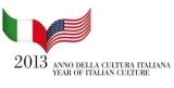 S.Pellegrino, Frescobaldi, Donnafugata, Masi, Alma e lo chef Massimo Bottura insieme per celebrare l'Italianità nel mondo