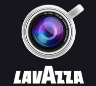 Calendario Lavazza Ricerca Talenti Fotografia