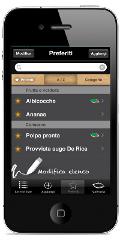 Valfrutta Semplifica Spesa Ispesa Iphone Ipad