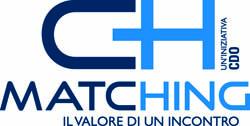 Interbrau vi aspetta alle due importanti manifestazioni di novembre: Horeca Expo Gent e Matching Milano