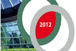RITORNA FORUM CONSUMI FUORI CASA: A CERNOBBIO  DALL'8 AL  10 FEBBRAIO 2012
