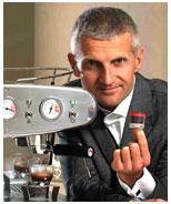 Illy Metodo Iperespresso Preparazione Espresso Casa
