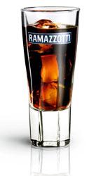 Amaro Ramazzotti Ottenuto Certificazione Kosher