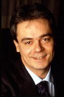 NUOVE NOMINE IN HEINEKEN: M. ALBERIZZI DIRETTORE COMMERCIALE ITALIA E S. BORGHI DIRETTORE EUROPEAN MODERN RETAIL