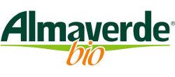Almaverde bio presenta la sua gamma al Sana, 8-11 settembre –  Bologna