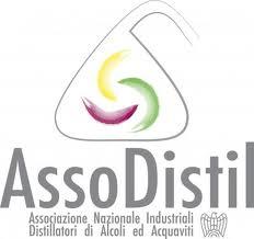 ASSODISTILL 2011: CRESCITA DELL'EXPORT ITALIANO DI ALCOLI E ACQUAVITI