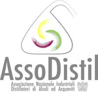 Daniele Nicolini Direttore Assodistill