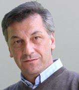 AURELIO CERESOLI , DI COCA-COLA HBC ITALIA, È IL NUOVO PRESIDENTE DI ASSOBIBE