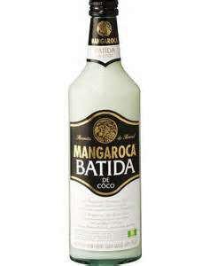 Il Gruppo Averna acquisisce il marchio BATIDA DE COCO MANGAROCA