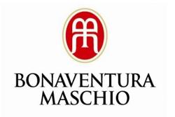 Congresso Nazionale Associazione Italiana Sommelier Bonaventura Maschio Disposizione Borse Studio