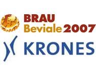 Brau Beviale Krones Sistemi Informatici Superiore
