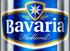 Competitori settore birre: focus sul Gruppo Bavaria e su Bavaria Italia 2012