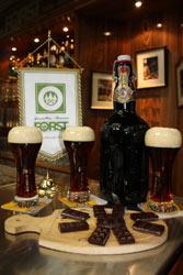 Birra Forst Birra Forst Salone