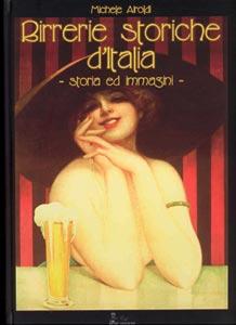 STORIA DELLE BIRRERIE – BIRRIFICI IN ITALIA