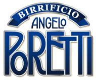 Anniversario Birrifici Carlsberg Poretti Italia Riscopre Valore Storico Birrificio Angelo Family Brand Birre Nazionali
