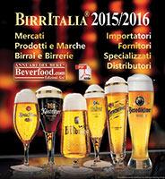 Annuario Birritalia 2015-16