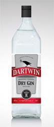 Dartwin, l'originale London Dry Gin dal 1860, rinnova il suo look…