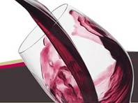 Indagine Assovini Sicilia Dinamicità Mercato Globale Produttori Siciliani Vino