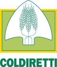 Censis/coldiretti Rapporto Abitudini Alimentari Italia