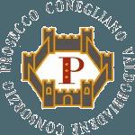 Rapporto Centro Studi Distretto Prosecco Conegliano Valdobbiadene Analizzare Progettare Futuro