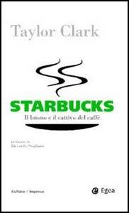 Nazione Fondata Caffè