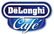 APRE A MILANO IL DE'LONGHI CAFÈ: UN TEMPORARY STORE  DOVE LA MAGIA DEL CAFFÈ DIVENTA REALTÀ