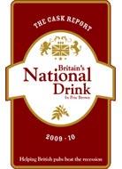 Consumi Consumi Di Birra Cask Ales Britanniche Controtendenza Andamento Birra