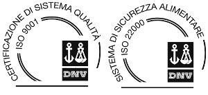Interbrau SpA ottiene la certificazione ISO