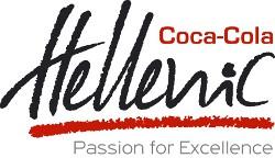 Cola-Cola Hellenic chiude il primo trimestre 2012 con perdite per 19 milioni di euro.