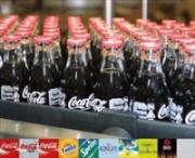 Socib Coca Cola Italia Stabilimenti Reggio Calabria Bari Marcianise