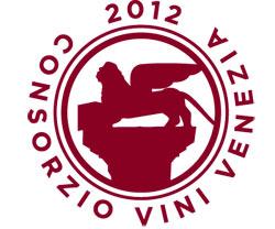 Nasce il Consorzio Vini Venezia,  3 millenni di storia per costruire un futuro internazionale