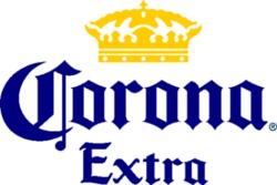 Ab-Inbev cede a Constellation Brands i diritti dei marchi birrari Modelo sul mercato Usa ed una fabbrica di birra in Messico
