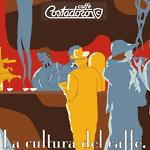 LA COSTADORO DI TORINO PROMUOVE LA CULTURA DEL CAFFE' CON IL  COSTADORO COFFEE LAB