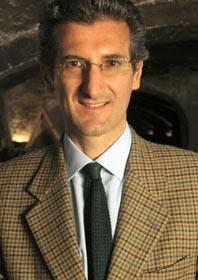 Relazione Federvini 2012: export e mercato interno dei vini e spiriti italiani nel 2011