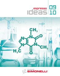 Espresso Ideas 9-10 Di Nuova Simonelli: Ricerca, Tecnologia, Competizione per costruire il futuro