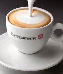 illy sceglie Roma per proporre il nuovo concept di Boutique café