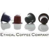 """Le capsule ECC """"compatibili"""" Nespresso tornano sul mercato per ordine del Tribunale di Losanna"""
