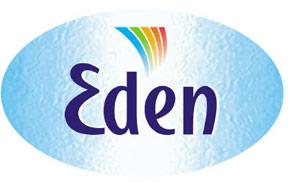 Il gruppo Eden Springs prosegue il suo sviluppo nel settore OCS acquisendo DrinkSo, azienda di caffè francese