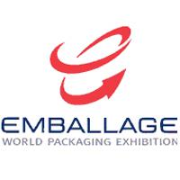 40ª edizione EMBALLAGE :  la filiera e' pronta per il futuro
