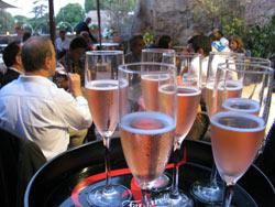 Enoteca Italiana, l'ente nazionale vini, stila una classifica delle eccellenze più richieste per queste vacanze 2012