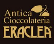 IL GUSTO E LA BONTA' DELL'ANTICA CIOCCOLATERIA ERACLEA RACCONTATI ATTRAVERSO I SENSI