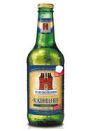 Carlsberg Italia Birra Analcolica Marchio Svizzero Feldschlösschen