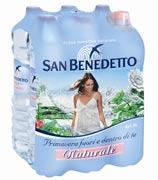 Concorso San Benedetto Primavera Bottiglie Litri Vinci Gardaland Sorso