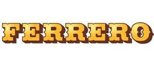 Ferrero International chiude il bilancio al 31.08.2012 con un fatturato 7,8 miliardi di euro in crescita dell'8%