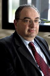 Nasce l'Alleanza delle Cooperative Agroalimentari: Maurizio Gardini nominato presidente