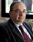 BILANCIO 2008-09 CONSERVE ITALIA: FATTURATO AGGREGATO A 1.098 M.NI EURO. MAURIZIO GARDINI CONFERMATO PRESIDENTE