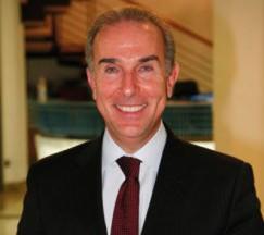 Co.Ge.Di, Giovanni Orazzo è il nuovo direttore commerciale del gruppo Co.Ge.Di. – Uliveto e Rocchetta