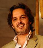 La distribuzione in Italia dello storico champagne Charles Heidsieck passa alla Philarmonica di Brescia