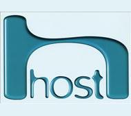 HOST 2009: L'OSPITALITÀ PROFESSIONALE SI DÀ APPUNTAMENTO A MILANO
